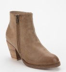 Ecote Eliana double-zip boot