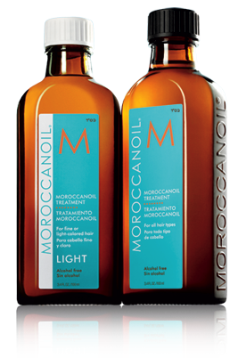 moroccan oil leave in
