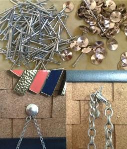 Necklaces DIY Tools