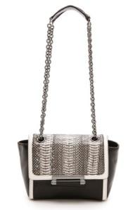 Diane Von Furstenberg bag at Shopbop