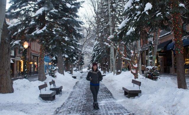 Aspen Photo Diary-1