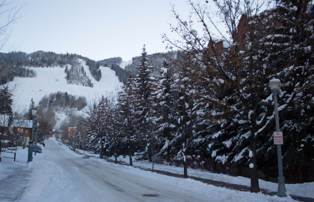 Aspen Photo Diary-3